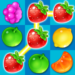 Fruit Candy Blast APK