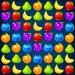 Fruits Master : Fruits Match 3 Puzzle APK