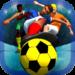 Futsal Game APK