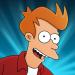 Futurama: Worlds of Tomorrow APK