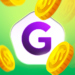 GAMEE Prizes – Play Free Games, WIN REAL CASH! APK