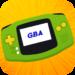GBA Emulator APK