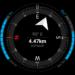 GPS Compass Navigator APK