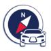 GPS Navigator CityGuide APK