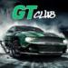 GT: Speed Club – Drag Racing / CSR Race Car Game APK