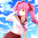 Gacha Memories – Anime Visual Novel APK