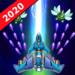 Galaxy Invader: Infinity Shooting 2020 APK