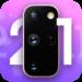 Galaxy S21 Ultra Camera – Camera 8K for S21 APK