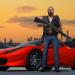 Gangster Fight – Vegas Crime Survival Simulator APK