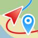 Geo Tracker – GPS tracker APK