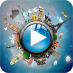 Geography: capitals, flags, countries APK
