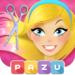 Girls Hair Salon – Hairstyle makeover kids games APK