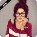 Girly m Pictures & Quotes APK