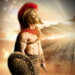 Gladiator Heroes Arena-Sword Fighting Tournament APK