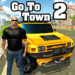 Go To Town 2 APK