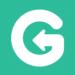 GoCar Malaysia: Mobility Solutions APK