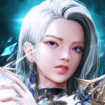 Goddess: Primal Chaos – SEA  Free 3D Action MMORPG APK