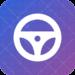 Goibibo Driver App for cabs APK