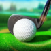 Golf Rival APK