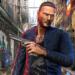 Grand Gangster City Battle : Auto Theft Games 2021 APK