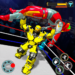 Grand Robot Ring Fighting : Real Boxing Games APK
