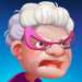 Granny Legend APK