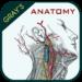 Gray's Anatomy – Anatomy Atlas APK