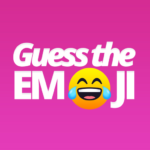 Guess The Emoji – Trivia and Guessing Game! APK