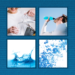 Guess the Word. Word Games Puzzle. What's the word APK