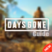 Guide for Days Gone Game APK