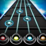 Guitar Band Battle APK