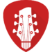Guitar Tuner – Pro guitar tuning app APK