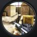 Gun Shoot War: Dead Ops APK