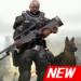 Gun War: Shooting Games APK
