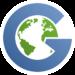 Guru Maps – Offline Maps & Navigation APK