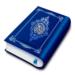 HOLY QURAN – القرآن الكريم APK