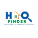 Hao Finder -Veried Houses and Real Estate Property APK