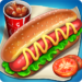 Happy Cooking: Chef Fever APK