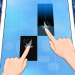 Happy Piano – Touch Music APK