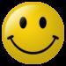Happy Sad Face APK