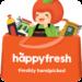 HappyFresh – Grocery & Food Delivery Online APK