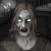 Haunted House Escape – Granny Ghost Games APK