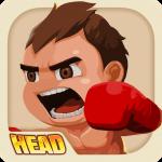 Head Boxing ( D&D Dream ) APK