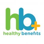 Healthy Benefits Plus APK