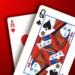 Hearts – Free Card Games APK