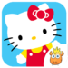 Hello Kitty All Games for kids APK