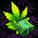 Hempire – Plant Growing Game APK