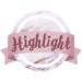 Highlight Cover & Logo Maker for Instagram Story APK