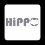 Hippo APK