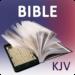 Holy Bible (KJV) APK